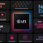 Découverte du premier malware affectant Apple M1