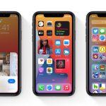 """iOS 14.5: la bêta 2 cache de nombreux secrets, dont un mystérieux """"pack batterie"""""""