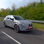 Nissan Qashqai, nouveau teaser crossover: tout est prêt pour ses débuts