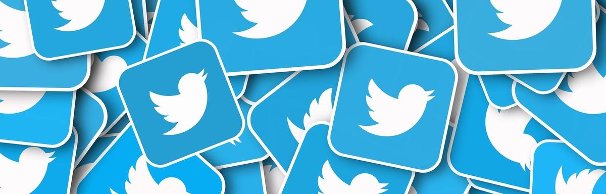Twitter recherche des sources de revenus alternatives à la publicité  Rumeur