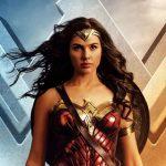Wonder Woman 1984 disponible à partir d'aujourd'hui, profitons de l'aperçu vidéo