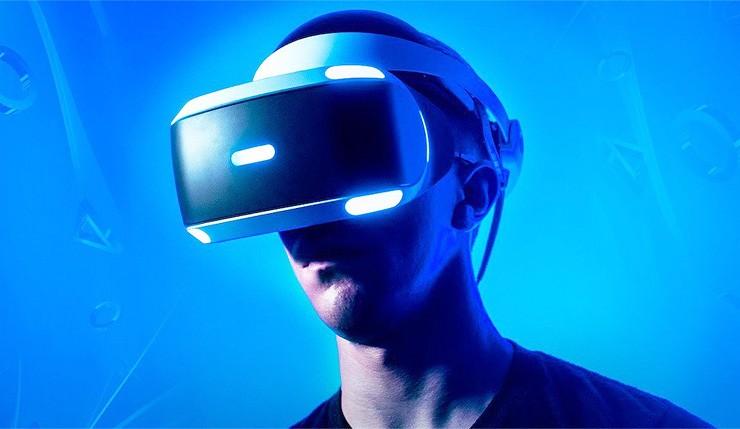 Sony dévoile les premiers détails du système VR de nouvelle génération de PlayStation 5