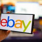 De nombreux smartphones, moniteurs et Smart TV proposés sur Ebay