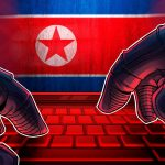 Vaccin COVID-19: Attaque de pirate informatique présumée contre Pfizer par la Corée du Nord