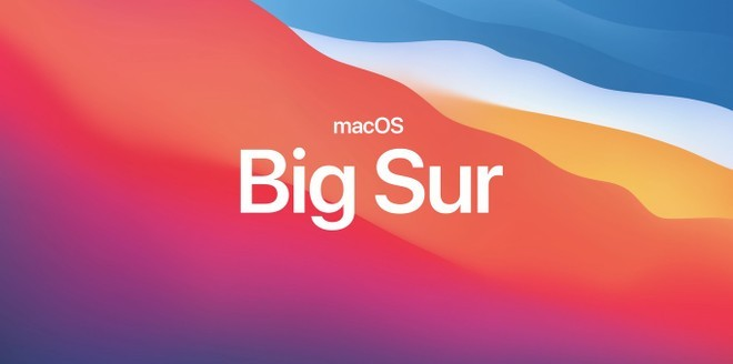 Apple lance macOS Big Sur 11.2.1: correction d'un bug sur le chargement du MacBook Pro