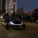 Aptera: plus de 7000 commandes pour la voiture électrique qui se recharge au soleil