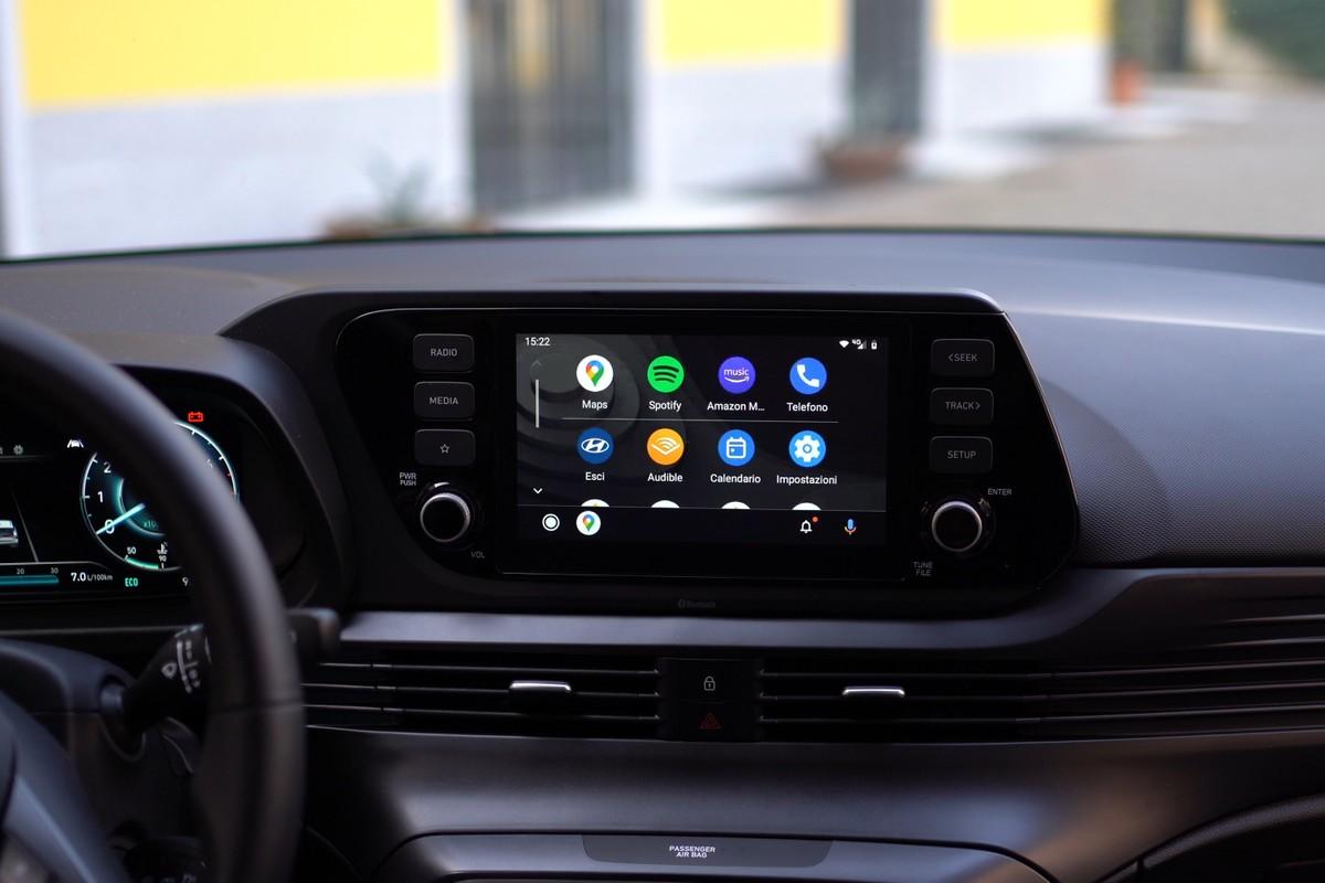 Google apporte de nombreuses nouvelles fonctionnalités à Assistant, Messages, Talkback et Android Auto