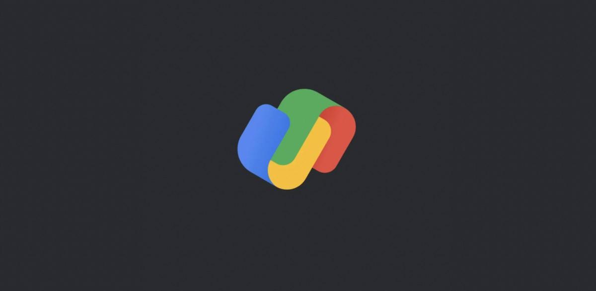 Google Pay, la compatibilité se développe: deux nouvelles banques également en Italie