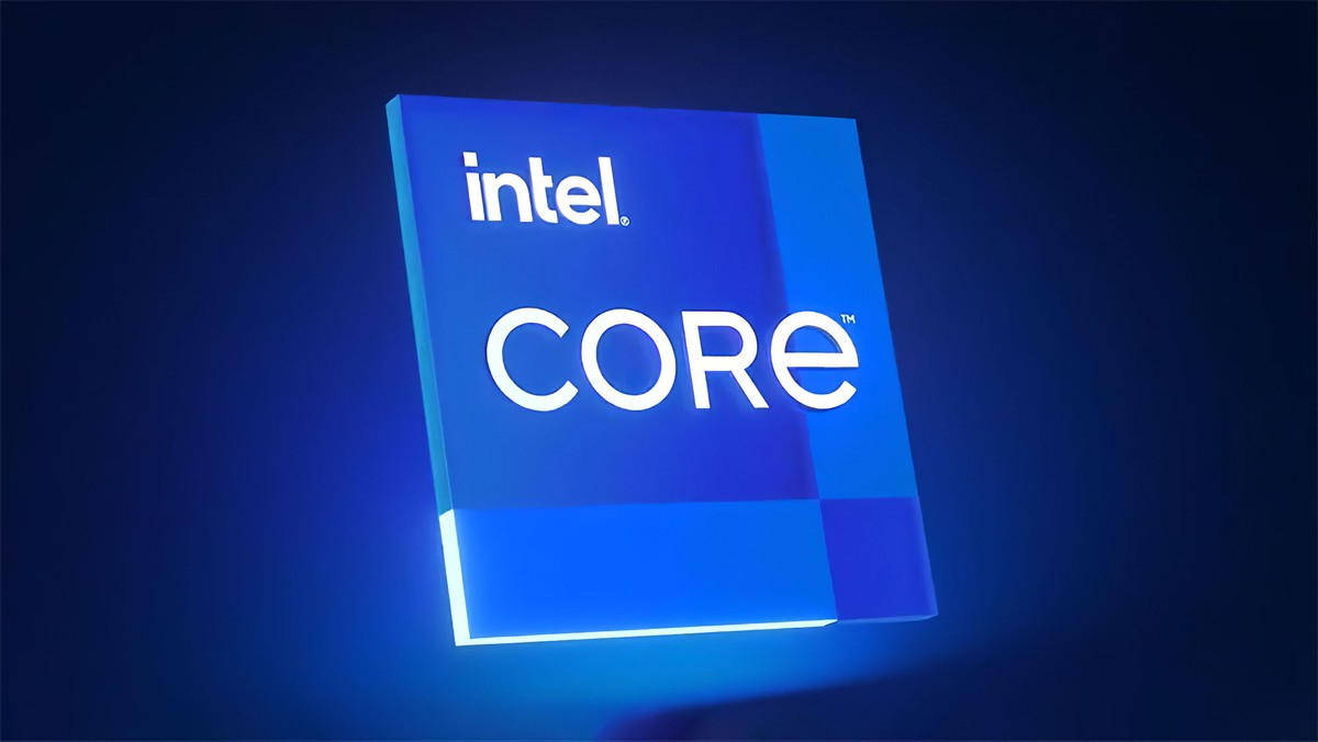 Intel: les processeurs Rocket Lake-S ne sont pas compatibles avec les cartes H410 et B460