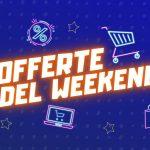 Offres Week End incontournables: S21, iPhone 12, Watch ES et Notebook au meilleur prix