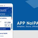 NoiPA: résolu le cas de l'échange de données et à nouveau garanti la sécurité