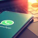 WhatsApp a quelque chose d'important à nous dire sur la confidentialité