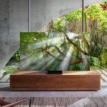 La télévision 8K a-t-elle un sens en 2021?  Voici ce que nous pouvons déjà voir en Ultra HD