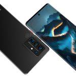 Huawei P50 a déjà les premiers problèmes à résoudre, entre retards et production réduite