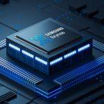 Exynos 2200 avec GPU AMD arrive également sur les PC Windows 10. Premières rumeurs