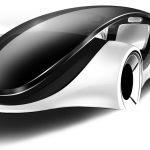 Apple Car, tôt ou tard arrivera et en attendant Apple recherche des fournisseurs de capteurs LiDAR