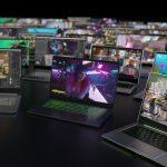 Cartes graphiques: les mineurs ciblent désormais les notebooks avec GeForce RTX 30