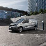 Peugeot: 2021 sera riche en innovations électriques