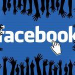 Facebook: moins de politique dans le fil d'actualité, les tests commencent