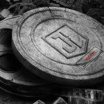 Justice League de Zack Snyder, diffusée également en Italie à partir du 18 mars