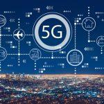La 5G est-elle mauvaise pour votre santé?  Les Italiens encore très sceptiques sur les nouveaux réseaux