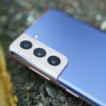 Samsung: de nombreux Galaxy certifiés par Google ARCore.  Il y a aussi l'A52 5G inopiné