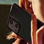 Oppo Find X3 Pro, Lite, Neo: les dates de vente et de présentation révélées |  Rumeur
