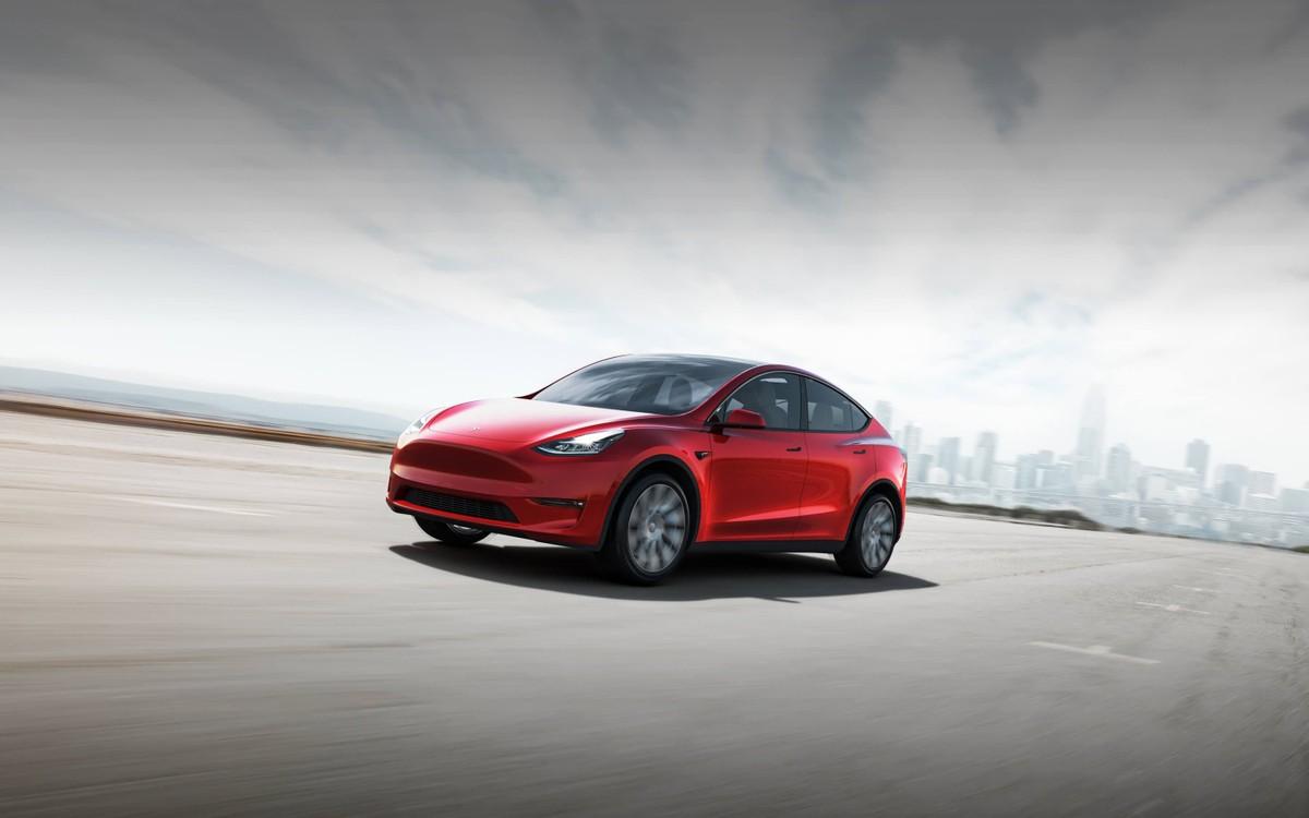 Tesla investit 1,5 milliard de dollars dans Bitcoin et l'acceptera également pour acheter des voitures