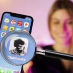 Clubhouse, boom des téléchargements en février