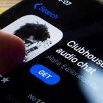 Facebook développe un service de chat audio de type Clubhouse