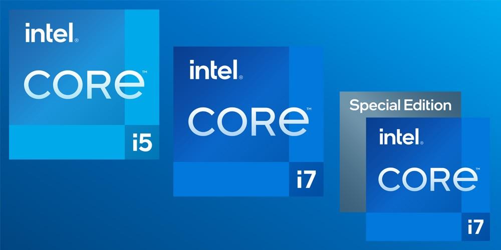 Intel Core i9-11900K et Core i7-11700K examinés avant le lancement