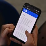 À partir de mars, l'AP est encore plus numérique: la nouvelle étape du décret de simplification commence