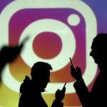 Instagram intensifie également sa lutte contre les négationnistes du coronavirus et le no-vax
