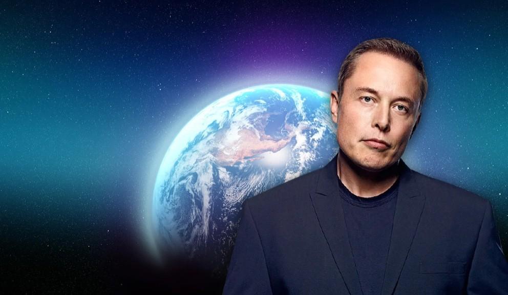 Elon Musk, 100 millions de dollars pour récompenser les technologies d'élimination du carbone