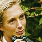 Apple TV +, une série télévisée inspirée par (et en collaboration avec) Jane Goodall arrive