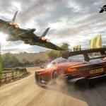 Forza Horizon 4 sur Steam à partir du 9 mars
