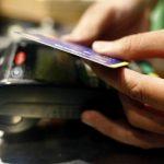 Cashback, vérifiez votre compte: les premiers remboursements arrivent