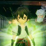 Aperçu de Bravely Default II: la nouvelle maison des fans de Final Fantasy