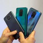 Redmi Note, le succès continue: vendu plus de 200 millions de smartphones