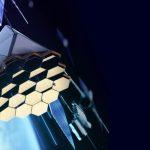 Adieu datacenter, les données seront sauvegardées sur les photons via satellite
