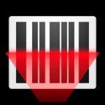 Barcode Scanner ciblé sur le Play Store, mais la cible était une application du même nom