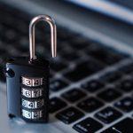 Plus de 100 millions de dollars de crypto-monnaies volés, 10 cybercriminels arrêtés