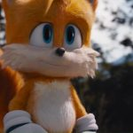 Sonic The Hedgehog 2: la date de lancement et le premier court teaser