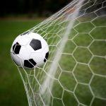 Serie A et droits TV: pourquoi la Ligue prend son temps sur les propositions de Sky et Dazn