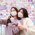 Samsung: les Galaxy S21 sont de meilleurs vendeurs que les S20, + 30% au lancement en Corée