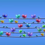 Twitter au-delà du tweet: l'avenir des réseaux sociaux