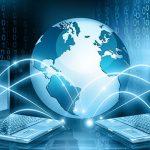 Économie et pandémie: la technologie comme solution à la «nouvelle normalité» |  Étude