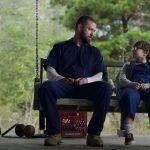 Palmer, le film de Justin Timberlake pour Apple TV +, se porte très bien
