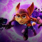 Ratchet & Clank: Rift Apart, l'exclusivité PlayStation 5 a une date de sortie officielle