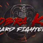 Cobra Kai: de la série télé au jeu pour Android et iOS, les pré-inscriptions sont ouvertes
